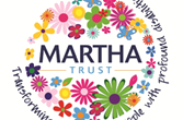 Martha Trust is 25 years old and is a Christian charity that supports people with profound and multiple learning disabilities. We have three homes: Martha House (Deal), Frances House (Deal) […]