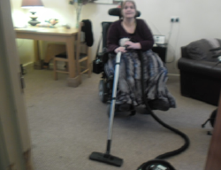 Allied-Janet-Hoovering