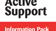 Following our Active Support project in 2018, funded by Skills for Care's Workforce Development Innovation Fund, we are pleased to share the resources which were produced for organisations to download […]