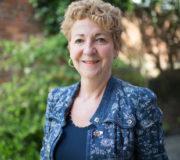 Agnes Lunny, Positive Futures