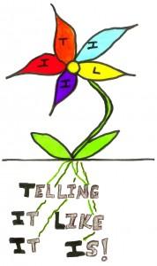 New TILII logo