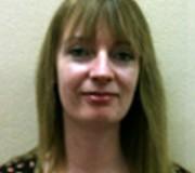 Kate Allen, Kingwood Trust, Chair England