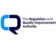 RQIA & ARC Executive Exchange