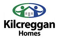 Kilcreggan Homes