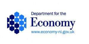Department-rebrand-logos-2016-larger
