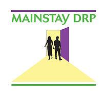 Mainstray DRP