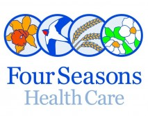 Four Seasons Healthcare