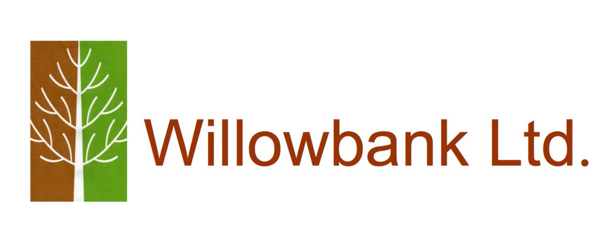 Willowbank Ltd