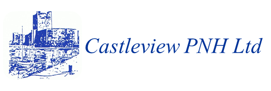 Castleview Private Nursing Home