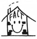 FACT Ltd