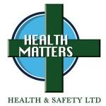 Health Matters NI