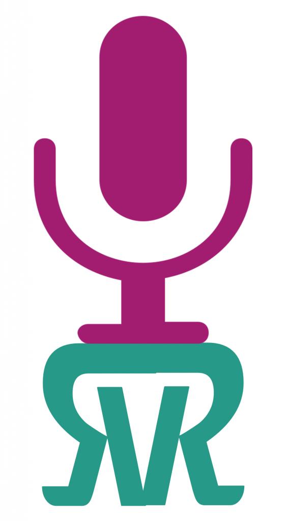 RR Logo (2)