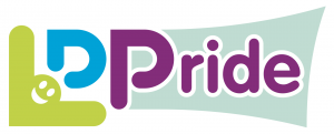 LD Pride