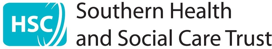 Southern Health & Social Care Trust