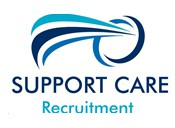 Support Care Recruitment
