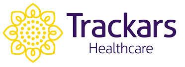 Trackars Healthcare
