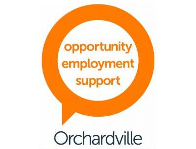 Orchardville Society Ltd