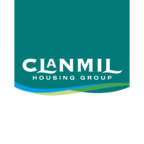 Clanmill Housing Group