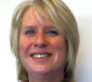 Lynn Longland, Autism at Kingwood