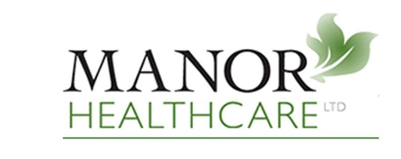 Manor Healthcare Ltd
