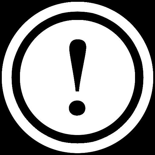 Safety-Net-Disc-for-web-1.jpg