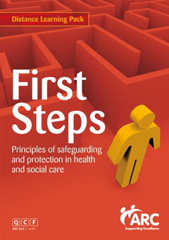 principles of safeguarding in health and Home nvq level 2 diploma in health and social care question: unit 5: principles of safeguarding and protection in health and social care.