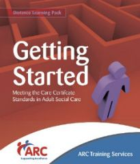 Care-Cert-cover-website.jpg