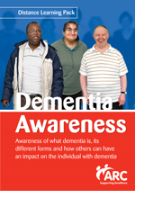 Dementia-Awareness-cover-2.png