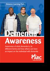 Dementia-Awareness-cover-3.png