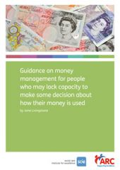 Money-management-shop-cover.jpg