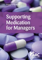 Supporting Medication For Managers Trainer's Manual(shop).jpg