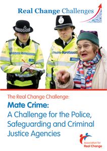 RCCMatecrime-police