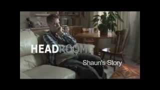 Image: Shaun's Story