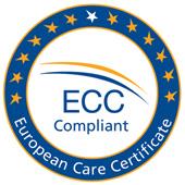 Image: ECC Compliant