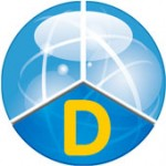 Image: Diploma