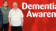 Dementia Awareness Distance Learning Pack covers the learning outcomes of qualification unit DEM201