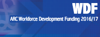 Workforce Development Funding 2016/17