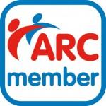 Image: ARC Member logo