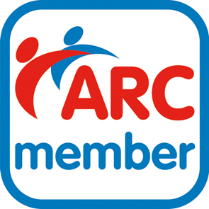 Image: ARC Member logo (RGB)
