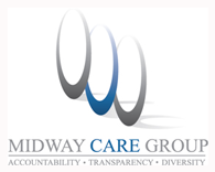 Image: Midway Care Group