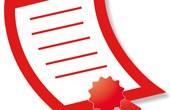 ARC Qualifications Centre - New Assessor Files