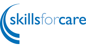 Image: Skills for Care