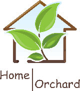 Home Orchard logo