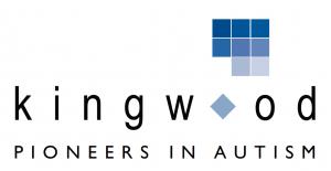 Kingwood Logo Big