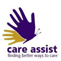 care assist 1