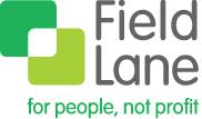 fieldlane