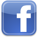 Like ARC on Facebook