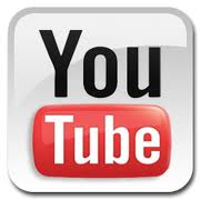 View ARC videos on YouTube