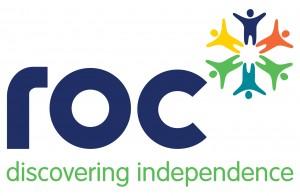 ROC Logo 2012