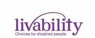 Livability logo